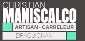 maniscalco-carrelage